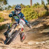 bigstock-Enduro-Bike-Rider-108520886